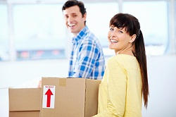 Packing and Removal Service in SW11